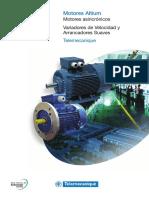 motores Shneider (ALTIUM).pdf