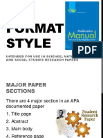apaformatstylepowerpoint-140514162826-phpapp02