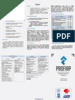 Folder Profiap