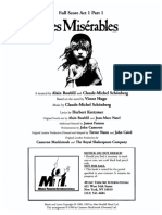 (Conductor's Score) Les Miserables by Schonberg - Full Orchestra Score.pdf