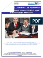 Doc Informativo CV GPY035.v3