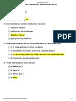 SIMULADO CéLULAS 04