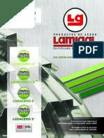 Catalogo Losacero.pdf