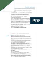 Comunicación _ Conicet.pdf