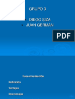 Centralizacion y Descentralizacion (1) (1)
