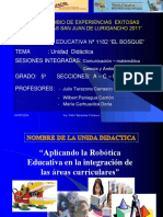 sesionroboticaexpos-111124171037-phpapp01.ppt
