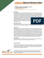 Dialnet-LaCalidadDemocraticaEnAmericaLatinaDeficienciasYNu-4125357
