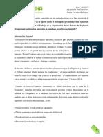 Foro3_MedicinaPreventiva