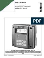 MANUAL-Dulcometer-Compact-pH-Redox-ES.pdf