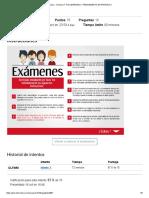 361773402-Quiz-2-Semana-7-Ra-liderazgo-y-Pensamiento-Estrategico.pdf