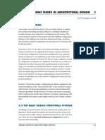 fema454_chapter5.pdf