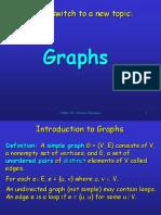 Grpahs