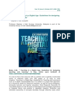 EDUC    A review of Teaching in a Digital Age.pdf