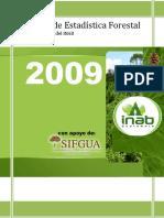 Boletín inab 2009 Final.pdf