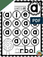 AEIOUvocales.pdf