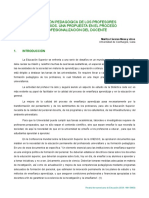 475Caceres (1).pdf