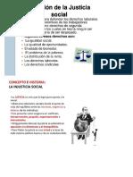 justicia social.docx