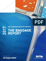 baggage-report-2017.pdf