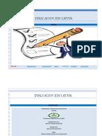 Evaluacion Educativa PDF (1)