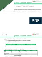 ejercicio-fijacion-de-precios.docx
