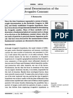 MeasuringAvogadroNumber.pdf