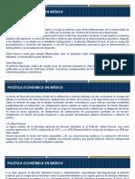 6. Evolucion Del Derecho Fiscal