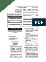 Ley 29783 diario el peruano.pdf