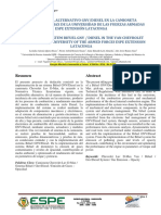 Artículo Científico(1)