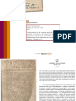 Actas del cabildo de Santiago, XVI.pdf