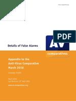 avc_fps_201803_en.pdf