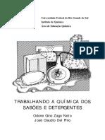 Sabão e Detergentes.pdf