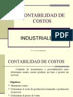 contabilidaddecostos1-140729170844-phpapp01