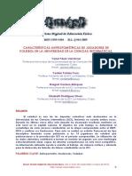 Dialnet-CaracteristicasAntropometricasDeJugadoresDeVoleibo-5477166.pdf