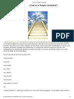 ¿Cuál es la Religión Verdadera_.pdf