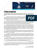 boletin_01.pdf