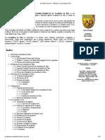 Asambleas de Dios - Wikipedia, la enciclopedia libre.pdf
