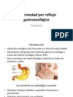 ERGE pediatria.pptx
