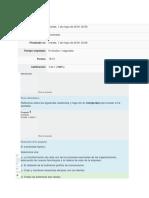 Preevaluacion Ti017 Integra Sis Gestion