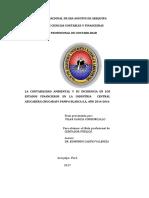 Pilar Garcia Condorcallo.pdf