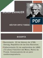 24. Arthur Schopenhauer