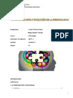 Monografia Jordy Flores y Fiego