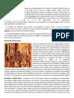 EL FEUDALISMO CICLO III.docx