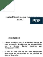 CNC 1.pptx