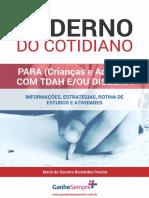 ebook_caderno_cotidiano - tdah.pdf