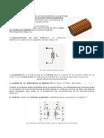 bobinaa-electro.docx