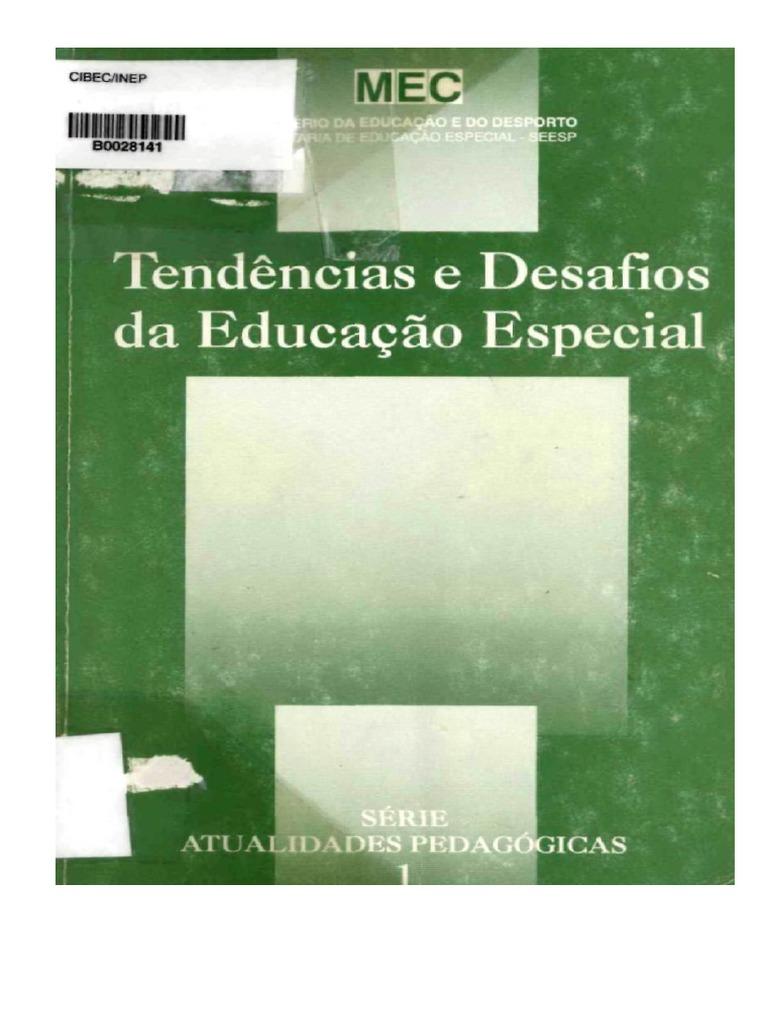 ddbde59682 tendencias desafios educacao especial.pdf