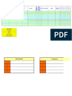 Planilha FMEA_2.xls
