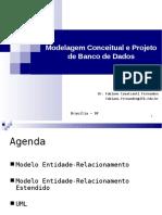 Aula 7 - 10 Modelagem Conceitual (MER, MER Est, UML).pdf
