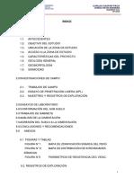 Informe Geol y Geotecn Niño Lachoj. Yananaco Hvca