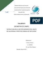 Configuracion Marina y Estudio Impacto Ambietal.docx
